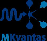 MKvantas logo